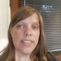 Shannon ( @Shannon56601802 ) Twitter Profile