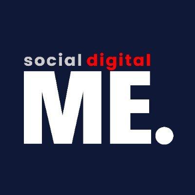 Social.Digital.Me.