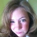 Julie Griffith - @mtworkslady - Twitter