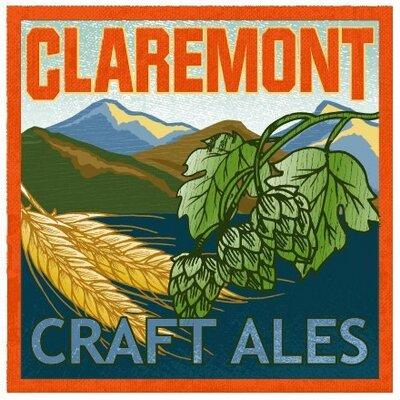 Craft Ales Claremont