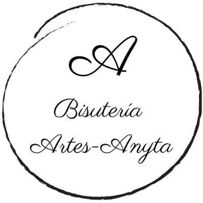 Bisutería Artes-Anyta