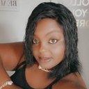 Mz. Kelli Sims - @ksimsalfred80 - Twitter