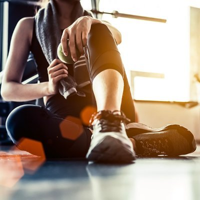 Spor ve Motivasyon