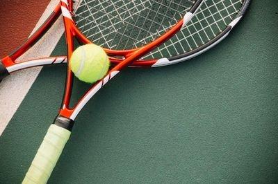 Pro Tennis Bets