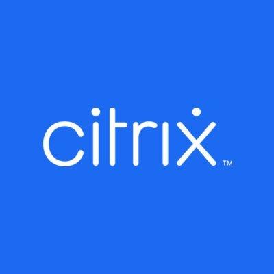 @CitrixWorkspace