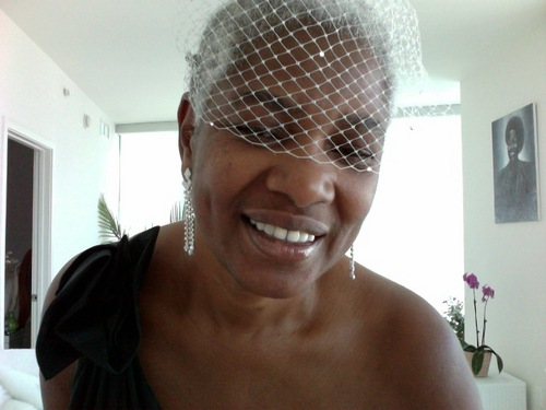Mrs Dr Sebi (@Mrsdrsebi) | Twitter