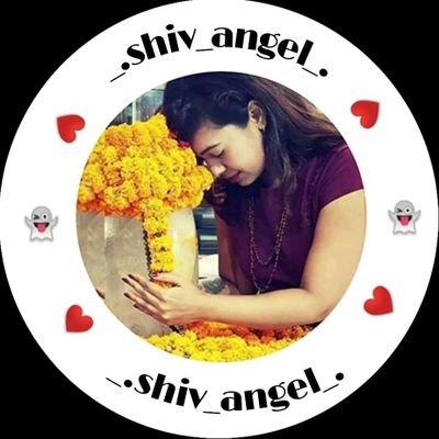 _.Shiv_angel_.