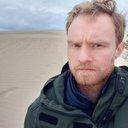 Byron Grant - Preece - @byron_preece - Twitter