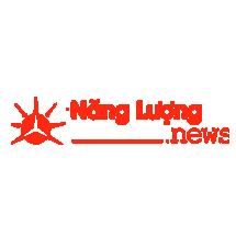 NangLuong.News