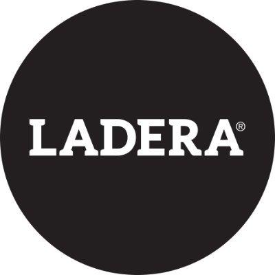 @LaderaFoods