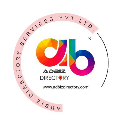 adBizdirectory