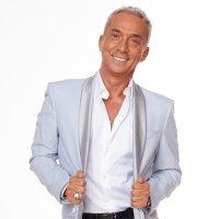 Bruno Tonioli ( @BrunoTonioli ) Twitter Profile