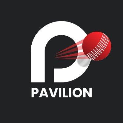 Pavilion TV