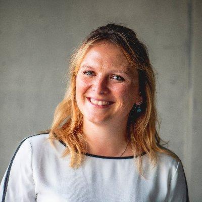 Sabine Gasser