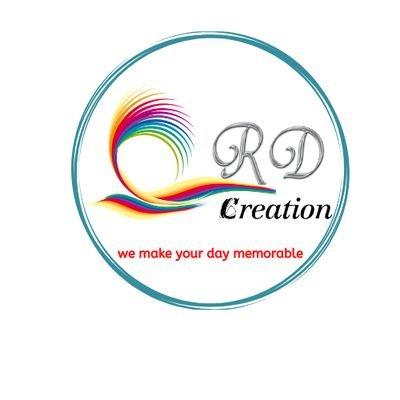 Rd Creation