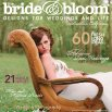 The Bride and Bloom | Social Profile