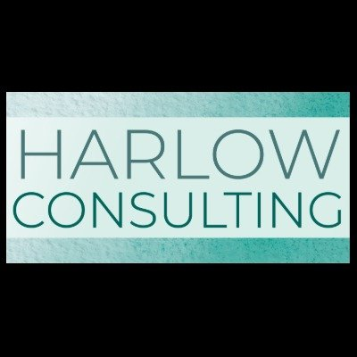 Harlow Consulting