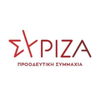 @syriza_gr