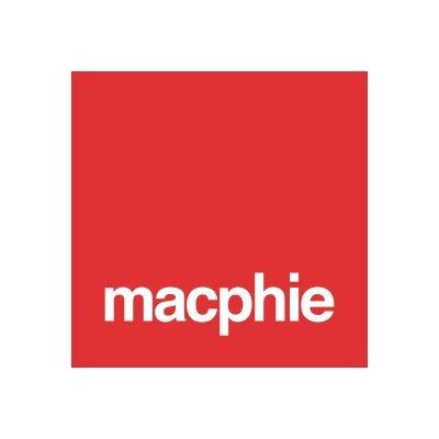 @MacphieUK