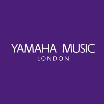 @YamahaMusicLDN