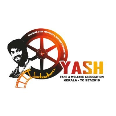 All Kerala Yash Fans Kannur District Commitee