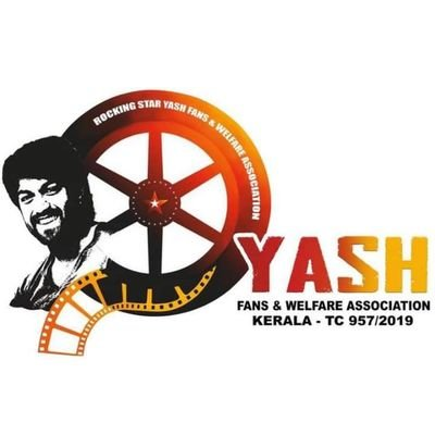 All Kerala Yash Fans Alappuzha District Committee