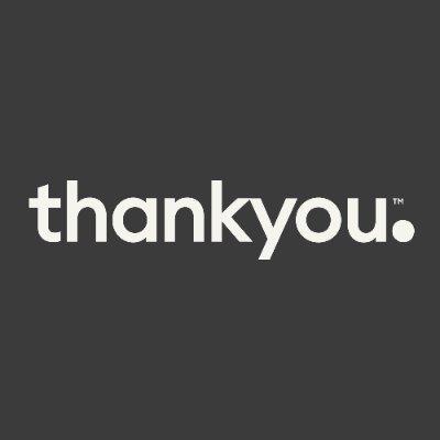 @thankyou_AUS