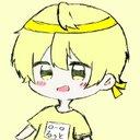 ayuta_nico