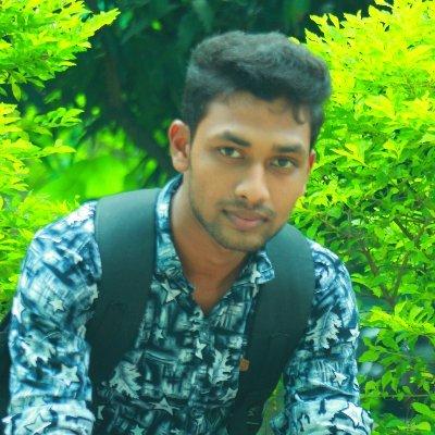 Web devloper///php (@RahmunMahabub) Twitter profile photo