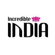 Incredible India Brampton