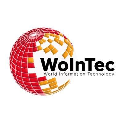 Wointec