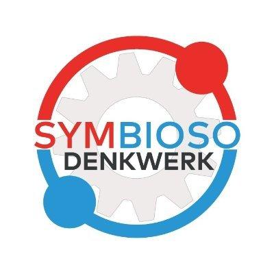 Symbioso_eV