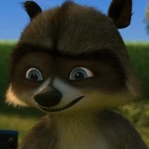 Daily Over The Hedge 2006 Updates Hedge2006 Twitter