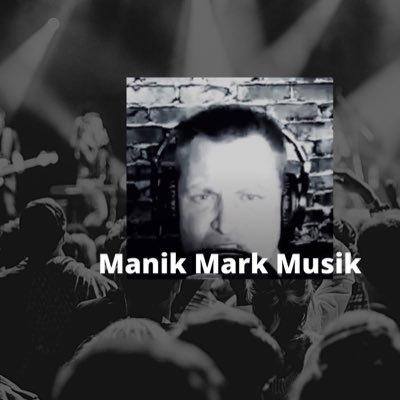 Manik Mark