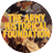 USArmyMuseumFdn