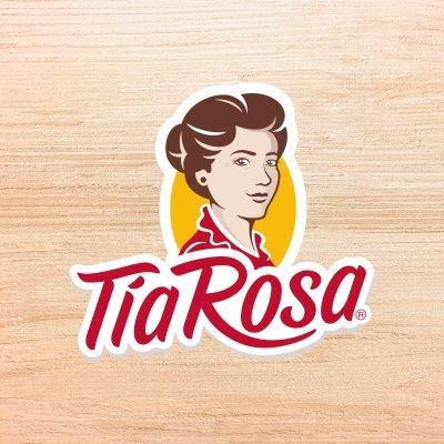@TiaRosaMx