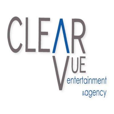 ClearVue Ent