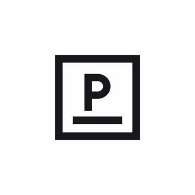 Persuasion (@JoinPersuasion) Twitter profile photo