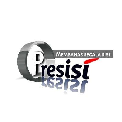 PresisiNews