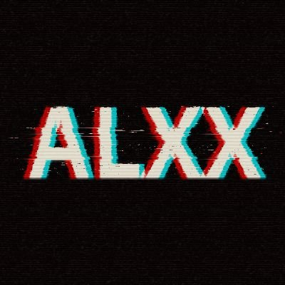 ALXX Beats