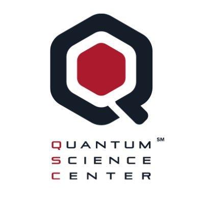 Quantum Science Center