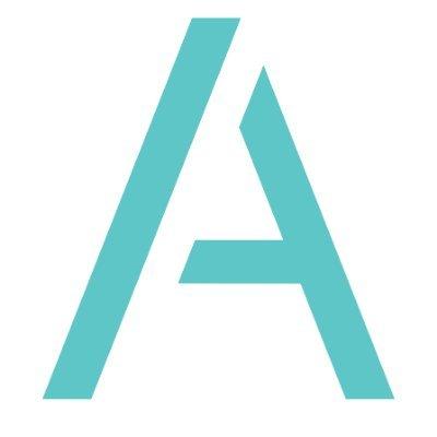 The Ascend Fund (@TheAscendFund )