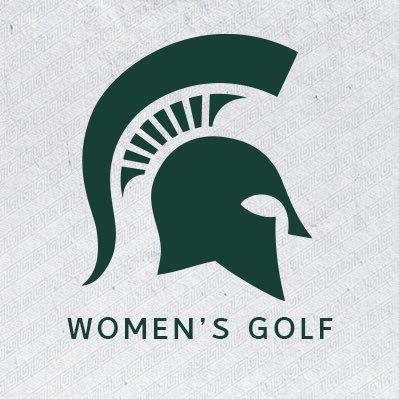 Spartan Women's Golf