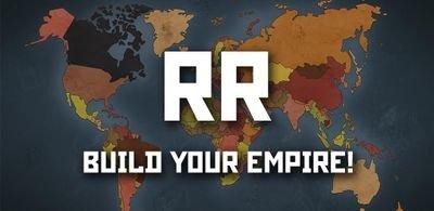 Rival Regions, Jeux Politique Online