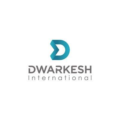 Dwarkesh International