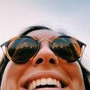Abby Sullivan - @dear_abby20 - Twitter