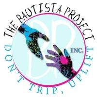 Bautista Project Inc ( @BautistaInc ) Twitter Profile