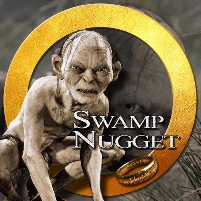 SwampNugget