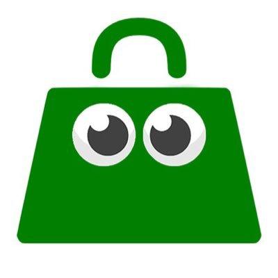 online market place