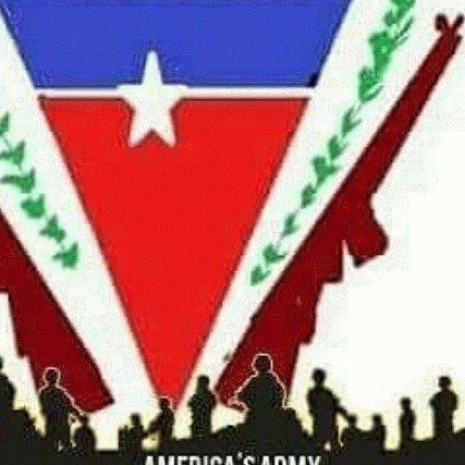 32st Triangulo Cubano
